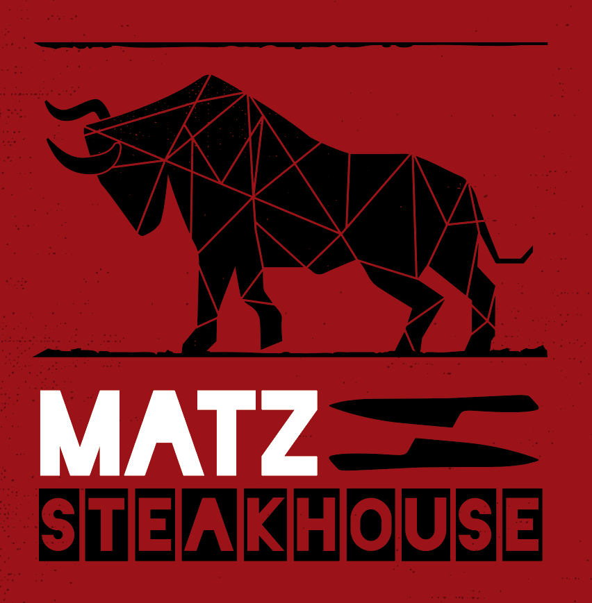 www-matz-steakhouse-de